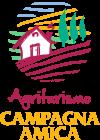 terranostra Lombardia